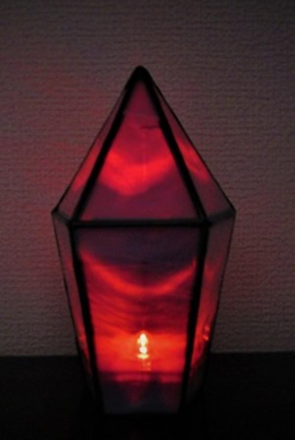 LEDライト(2)