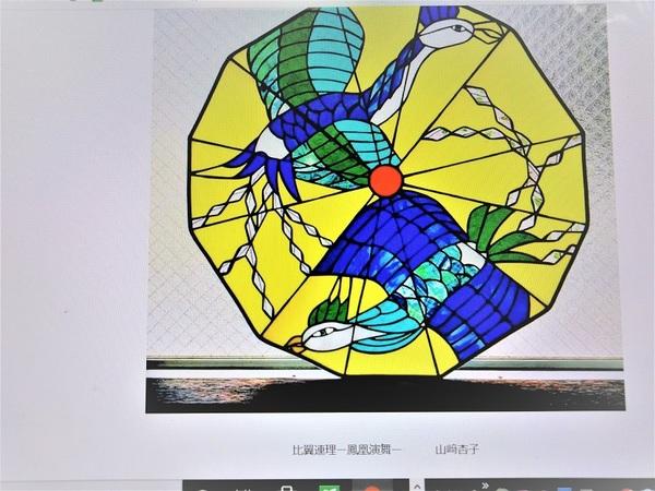 開催中 「web 東京展」が閲覧できます!